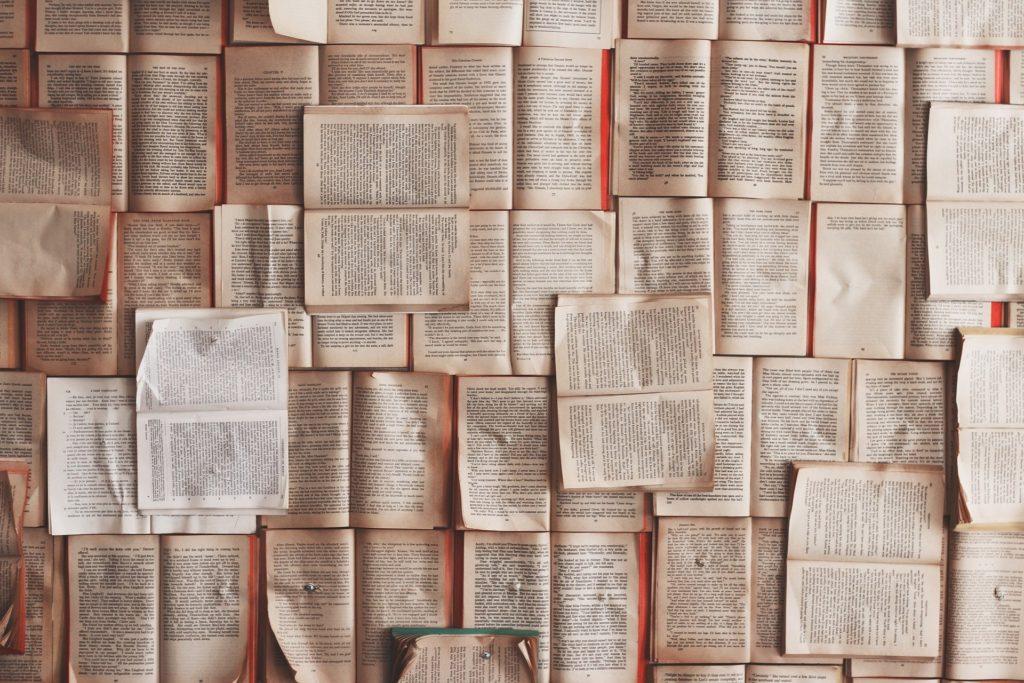 Codex. Colecție de legi